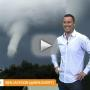 Reporters Lose It Over Penis-Shaped Weather Pattern