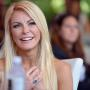 "Crystal Harris Shares Bikini Photo: This is ""The New Me!"""