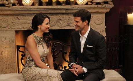 Eric Hill: The Bachelorette Dedicates Season to Fallen Contestant, Airs Uncut Footage