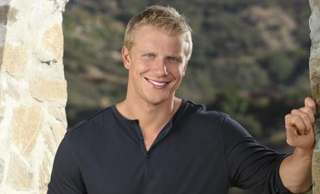 Sean Lowe: Ready For The Bachelor, Marriage, Children