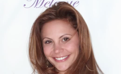 Gia Allemand: On the Phone With Mother as She Hanged Herself