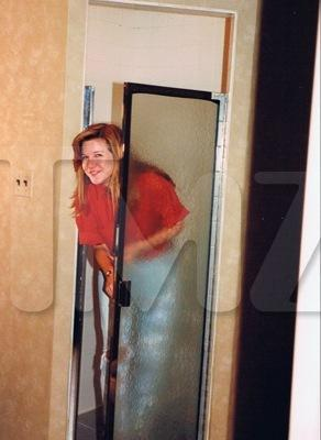 Holly Hester Image