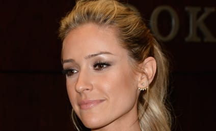 Kristin Cavallari Defends Children Against Body-Shamers