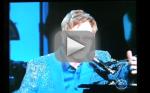 Elton John Emmy Performance 2013