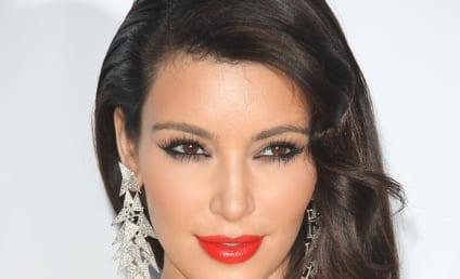 Kim Kardashian to Kall Kops Over Suitkase Kulprit Konundrum?