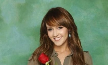 Ashley Hebert on The Bachelorette Field: Such Awesome Guys!