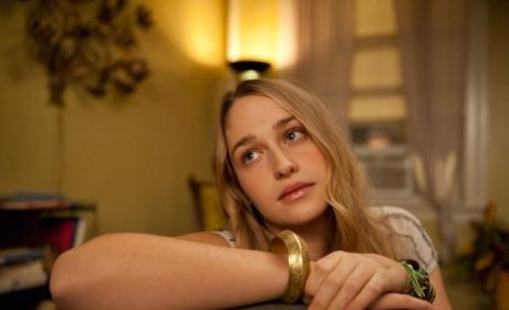 Jemima Kirke Opens Up About Abortion, Surprising Details