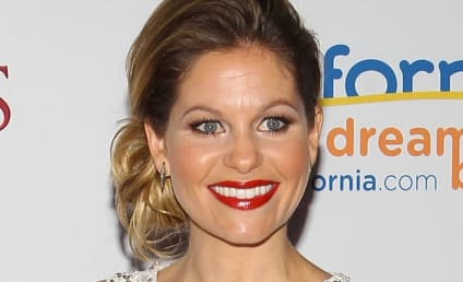 Michelle Duggar & Candace Cameron Bure: What Controversial Practice Do They Share in Common?