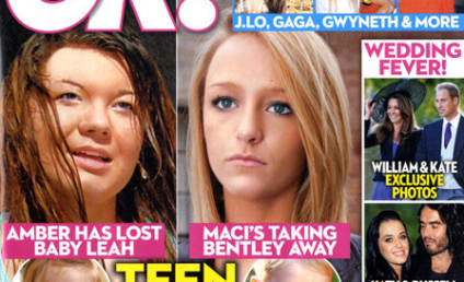 Maci Bookout: Moving to L.A. For Teen Mom Spinoff?