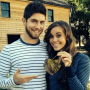 Jessa Duggar Talks Pregnancy Details: We Heard the Heartbeat!