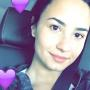 Demi Lovato: Who Needs Makeup?!?
