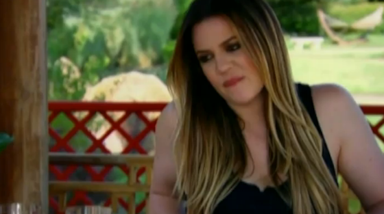 Keeping Up With the Kardashians Season Finale Recap: The ...  Keeping Up With...