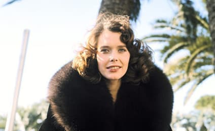 Sylvia Kristel Dies; First Adult Film Star Was 60