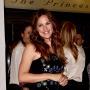 Jennifer Garner: I'm Dating Brad Pitt!