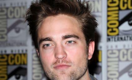 Robert Pattinson and Kristen Stewart to Make Public Appearances