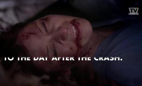 Grey's Anatomy Deaths: Which Hit the Hardest?