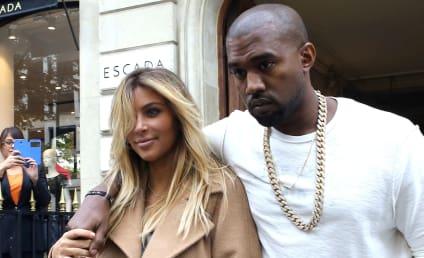 Kim Kardashian: Does She Deserve a Star on the Hollywood Walk of Fame?