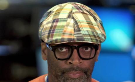 Gentrification Rant By Spike Lee Raises Eyebrows, Stirs Debate in NYC