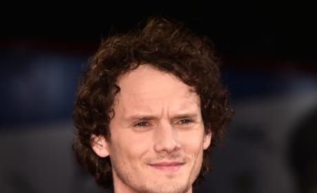 Anton Yelchin Death Certificate: What Does It Say?