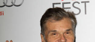 Fred Willard Fired by PBS, Issues Statement