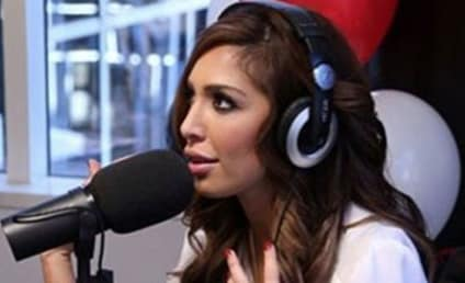 Farrah Abraham: I'm Totally BETTER Than Kim Kardashian!