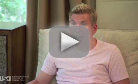 Chrisley Knows Best Season 2 Episode 8 Recap: Get a J-O-B!