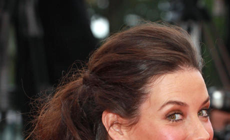 Evangeline Lilly Joins Cast of The Hobbit