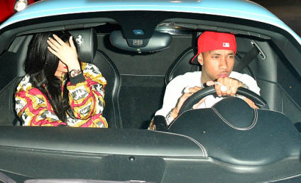 Kylie Jenner & Tyga: The Truth Behind Their Breakup & Makeup