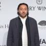 Vikram Chatwal, Hotel Founder and Lindsay Lohan BFF, Arrested for Dog Burning