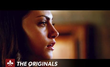 The Originals Season 2 Episode 14 Promo