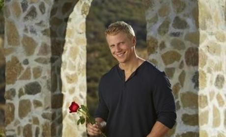 Sean Lowe The Bachelor Picture