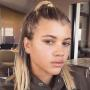 Sofia Richie Flaunts Body, Very Expensive Bathing Suit