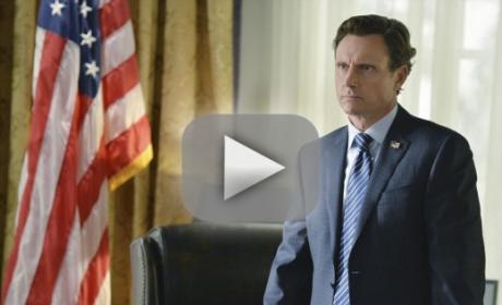 Scandal and How to Get Away with Murder Premiere HUGE for ABC