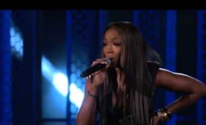 Empire Cast Kills it at Billboard Music Awards: Watch!