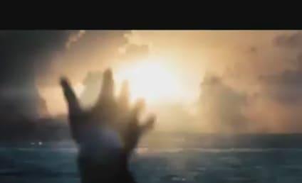 Man of Steel Final Trailer: Watch Now!