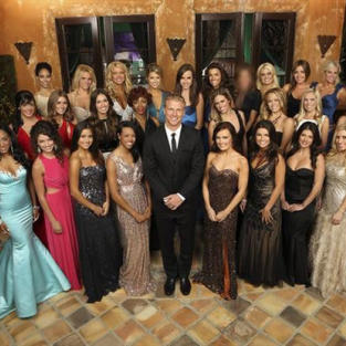 Sean Lowe, Women