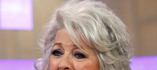 Paula Deen's Live Tour: Sliding Into a City Near You (Butter Get Your Seat Now!)