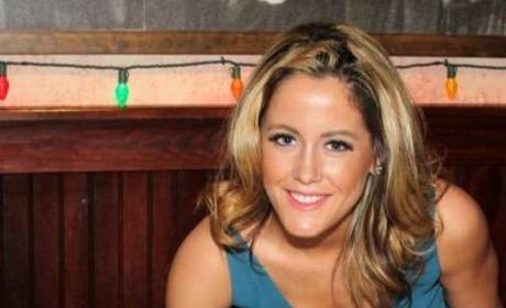 Jenelle Evans to Pen Tell-All Book: I've Had a Really Rough Life!