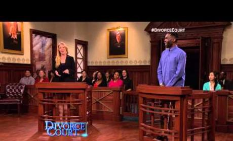 Man Accuses Girlfriend of Banging the Entire Wu-Tang Clan on Divorce Court