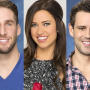 The Bachelorette Season Finale Recap: Who Did Kaitlyn Bristowe Choose?