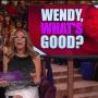 Wendy Williams Talk Show Photo