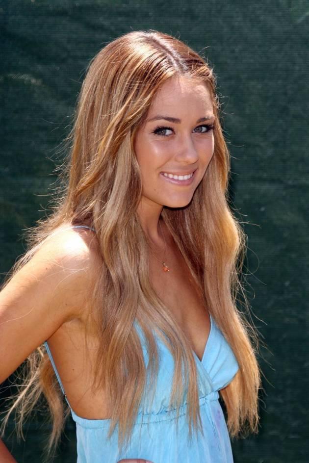 Pretty Lauren Conrad Picture