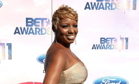 NeNe Leakes vs. Star Jones: It's On...