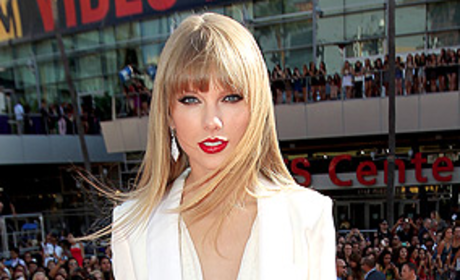 Alicia Keys or Taylor Swift: Who looked better at the VMAs?