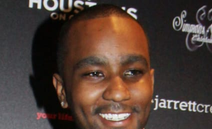 Nick Gordon: I Did NOT Kill Bobbi Kristina Brown!
