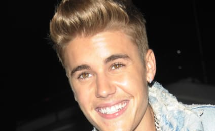 Justin Bieber to Face Criminal Charges in Border Bribery Scandal?