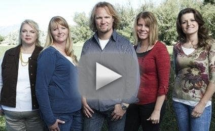 Sister Wives Season 6 Episode 12 Recap: Kody and Robyn are Having a ....