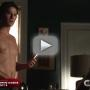 Look Who's Naked in This The Vampire Diaries Teaser!