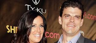 Patti Stanger and David Krause: It's Over and He's Already Moved On!