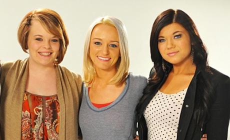 Teen Mom O.G. Recap: Back to School Daze